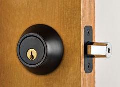 gatehouse locks review